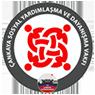 Çankaya SYDV Çankaya Sosyal Yardımlaşma ve Dayanışma Vakfı